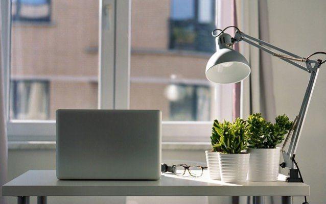 Korzystanie z urlopu wychowawczego, a wymiar urlopu wypoczynkowego